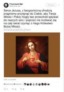 twitter.com-franciszek bak-status-998653879993683975
