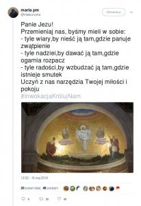 twitter.com-malaczyska-status-996835735742435328