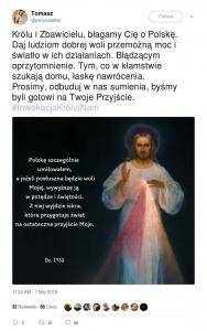 twitter.com-perlyswietlne-status-969294413091561473