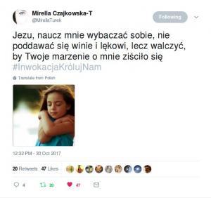 twitter.com-MirellaTurek-status-925082899602444288