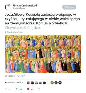 twitter.com-MirellaTurek-status-925432049833562112