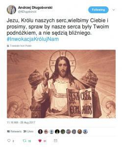 twitter.com-ADlugoborski-status-902595937301921793