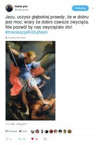 twitter.com-malaczyska-status-895348382541254659