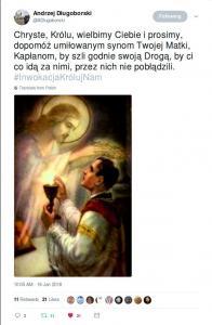 twitter.com-ADlugoborski-status-953327452495011840