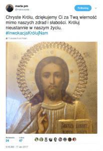 twitter.com-malaczyska-status-821414084243521540