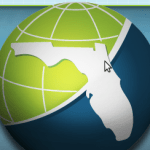 Department of Economic Opportunity Learn about DEO How to use this site We promote economic opportunities for all Floridians, formulating and implementing successful workforce, community, and economic development policies and strategies. Florida is Open for Business!