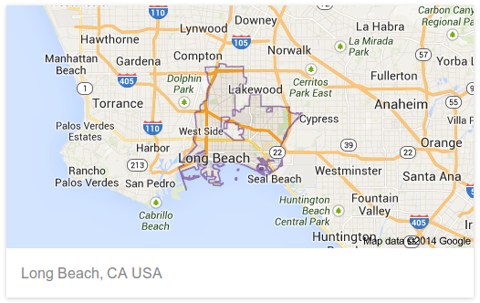PERM Labor Certification Radio Ads Long Beach
