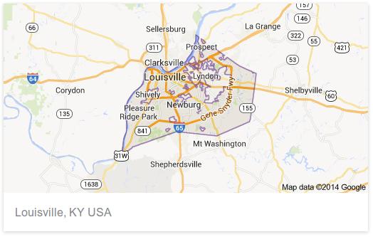 PERM Labor Certification Radio Ads Louisville