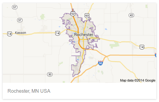 PERM Labor Certification Radio Ads RochesterPERM Labor Certification Radio Ads Rochester