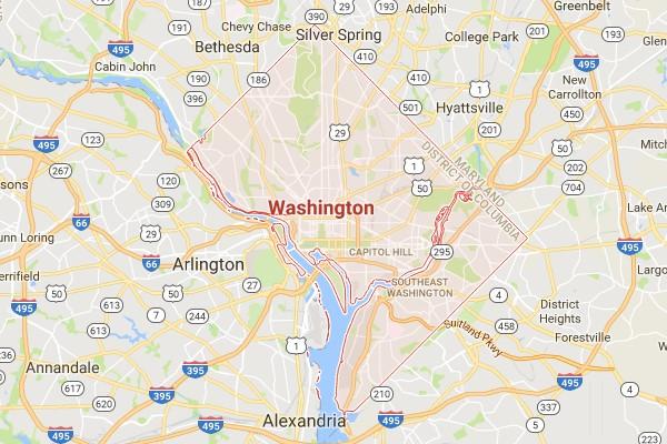 LABOR CERTIFICATION ADVERTISING WASHINGTON DC