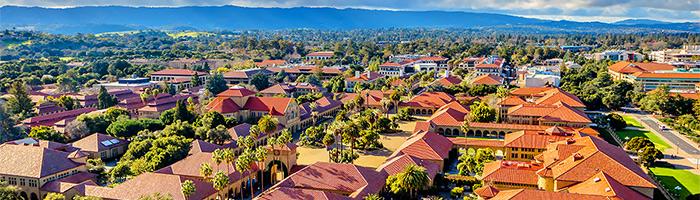 PERM Advertising PALO ALTO CALIFORNIA