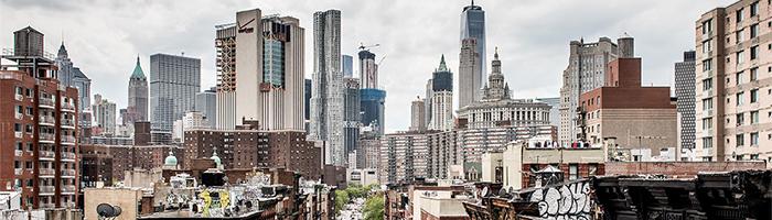 PERM Immigration Advertising BROOKLYN NEW YORK