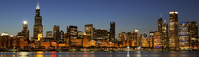 PERM Immigration Advertising CHICAGO ILLINOIS