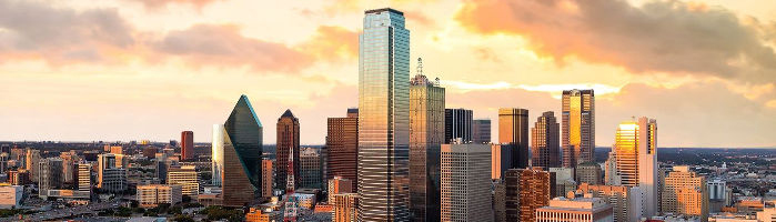 PERM Immigration Advertising DALLAS TEXAS