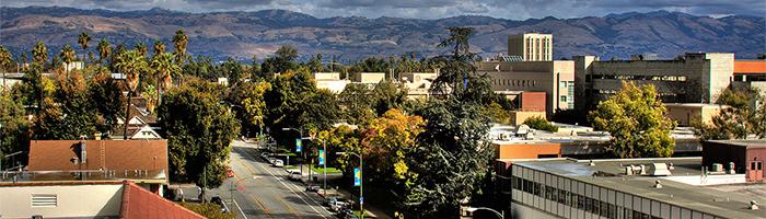 PERM LABOR CERTIFICATION Advertising SAN JOSE CALIFORNIA