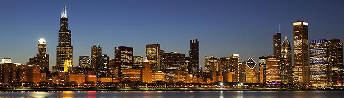 PERM Recruitment Chicago Illinois
