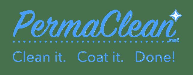 PermaClean