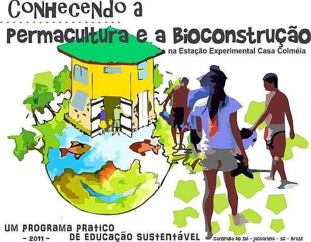 Eco+Escolas (1/4)