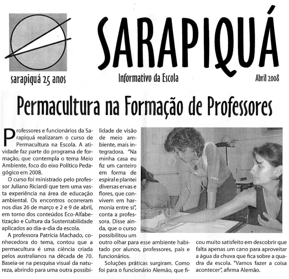 Eco+Escolas (4/4)