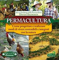 permacultura david holgrem
