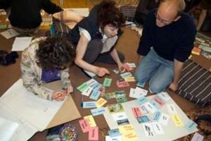concetti, materiali, tecniche e strategie dipermacultura
