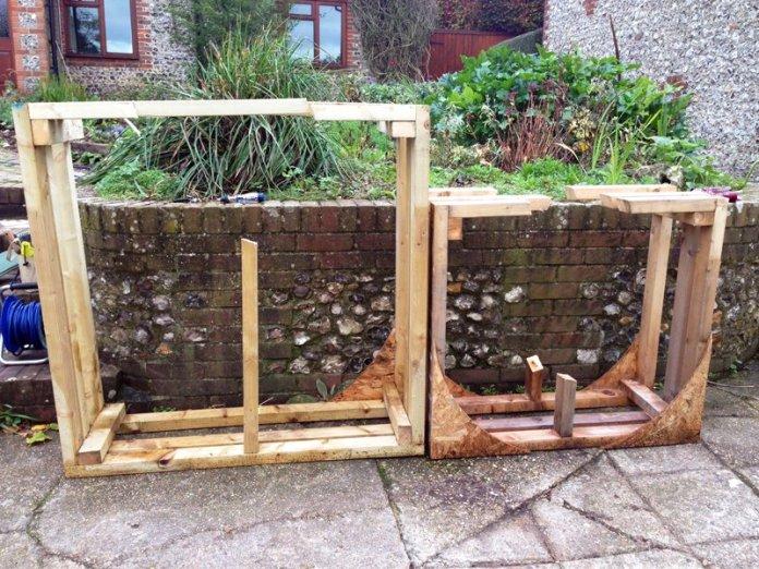 moduli finestre permacultura
