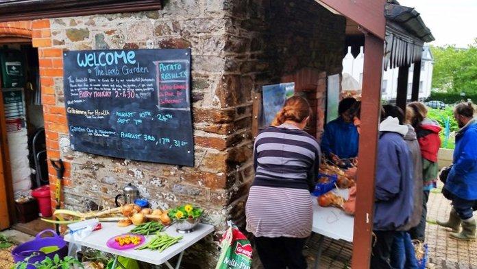 totnes-mercato-locale