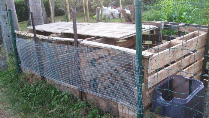compostaggio-urbano permacultura