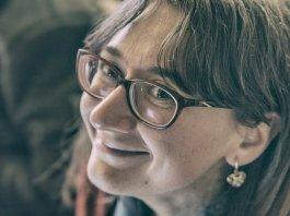Marilena Cassano permacultura