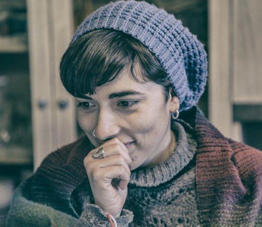 Nicoletta Limongelli manuale permacultura