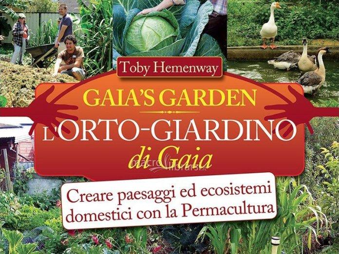 orto giardino permacultura hemenway