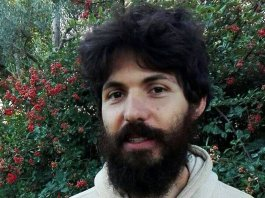 Giuseppe Birardi Permacultura manuale