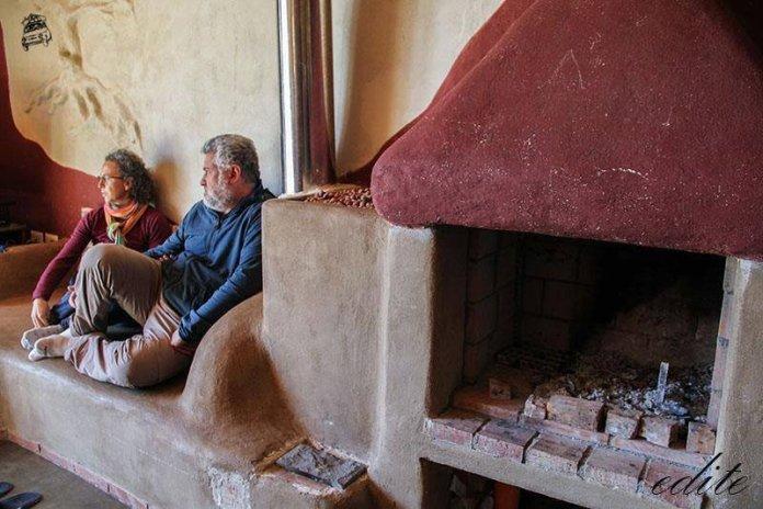 toti tiziana casa paglia felcerossa sicilia