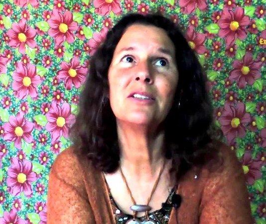 Robin Clayfield Francesca Simonetti