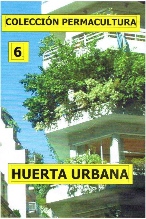 Huerta urbana