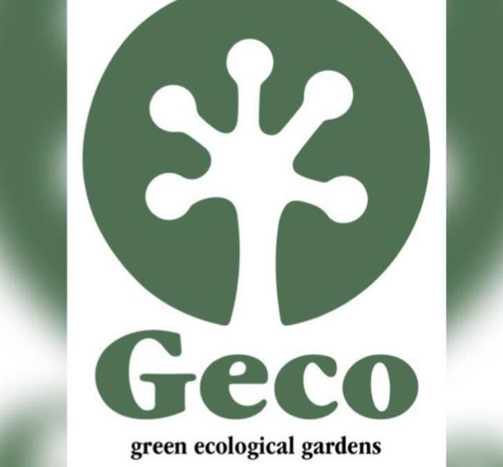 Geco Gardens