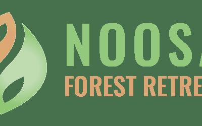 Noosa Forest Retreat