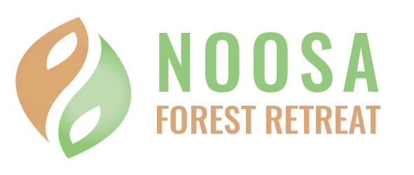 Noosa Forest Retreat