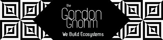 The Gordon Gnohm