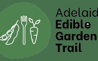 Adelaide Edible Garden Trail celebrates urban food growing
