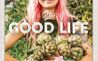 The Good Life – with Hannah Moloney