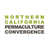 Northern California Permaculture Convergence