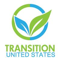 TransitionUS 200