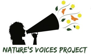 Nature's Voices Project