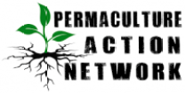 PC Action Network