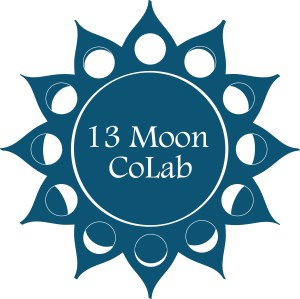 The 13 Moon CoLab
