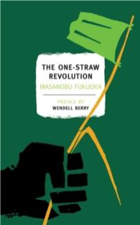 One-Straw-Revolution-M.-Fukuoka
