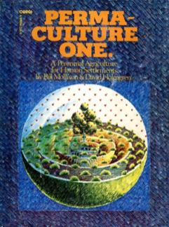 Permaculture-One-Bill-Mollison