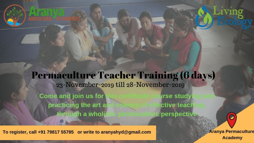Permaculture-Teacher-Training-6-days