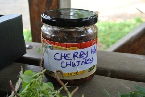 cherry_chutney